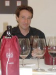 Alba Wines Exhibition 2009