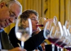 wijn-proeven-470x340