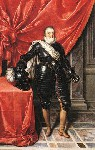 266px-Henry_IV_of_france_by_pourbous_younger
