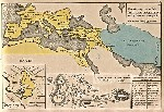 roman_empire_1stcen_1884