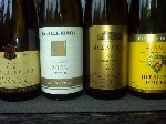 riesling part 1