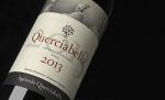 querciabella-2013