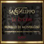 Wine-Spectator-Lucere-2007