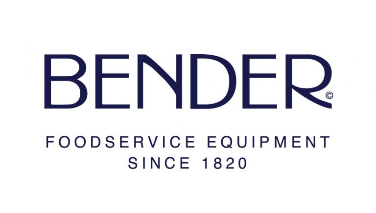 Bender-Master-blauw-op-wit.jpg