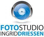 FSID-logo.jpg