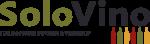 SoloVino-Wine-Imports.png