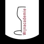 wa-logo2.png