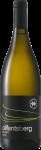 olifantsberg-blanc-2016