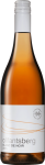 olifantsberg-blancdenoir-2015