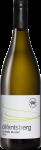olifantsberg-cheninblanc-2015