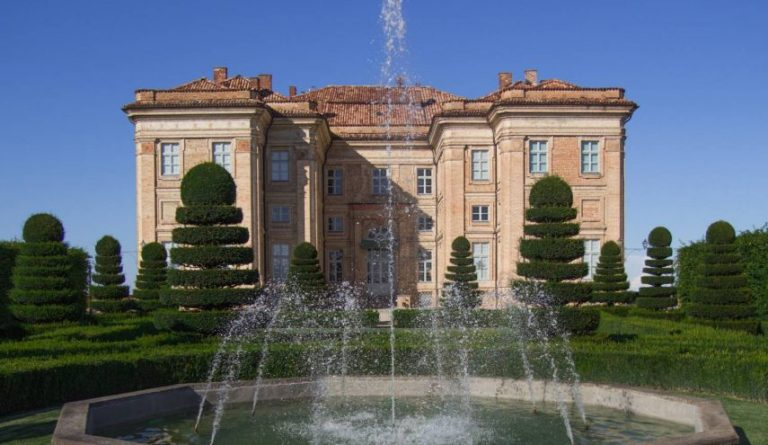 Castello-di-Guarene-Facciata-principale-855x495