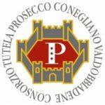 5PROSECCO-logo-consorzio