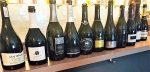 Italiaans-mousserend-prosecco-alle-flessen-1