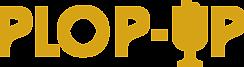 plop-up1