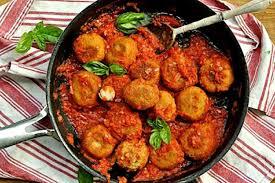 abruzzo food 10