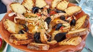 abruzzo food 2