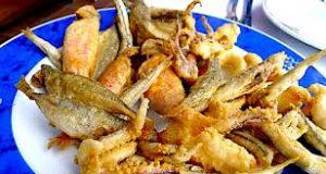 abruzzo food 4