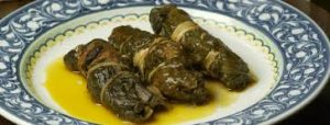 abruzzo food 7