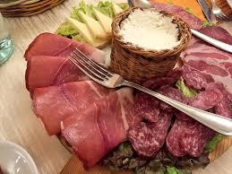 abruzzo food 8