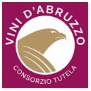 consorzio-di-tutela-dei-vini-dabruzzo-logo