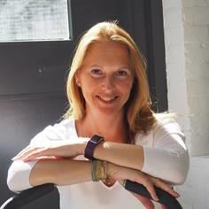 Claudia Mario
