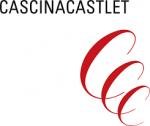 castlet 2