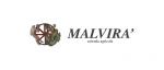 malvira