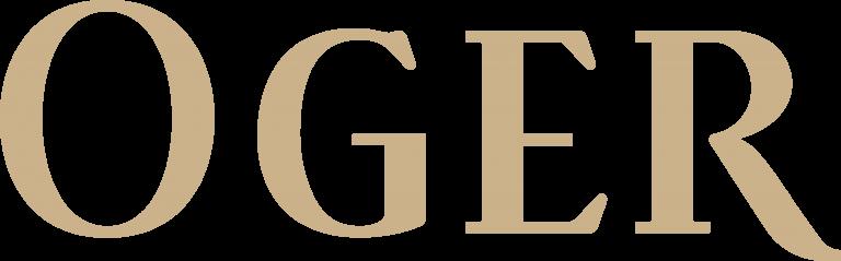 Oger-logo-2018-gold