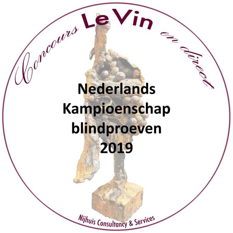 logo CLVED NK 2019 2
