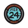 pier 24