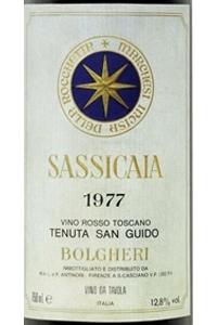 tenuta-san-guido-sassicaia-1977-bolgheri-vino-rosso-toscana-doctorwine-etichetta