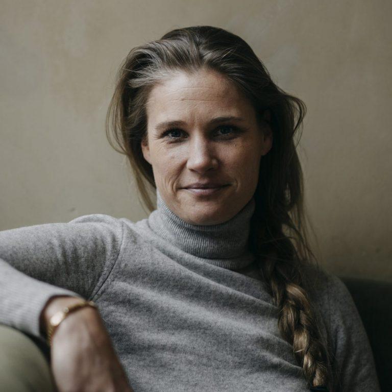 Elske Mostert