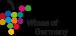 Logo_DWI_EN