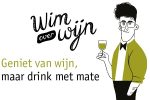 wim-wine-in-moderation-2