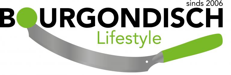 Bourgondisch Lifestyle logo
