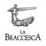 LOGO+di+la_braccesca_logo+(2)