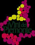 Logo-ivinidelpiemonte