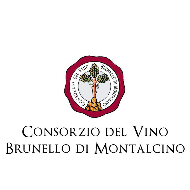 logo-consorzio-brunello-montalcino