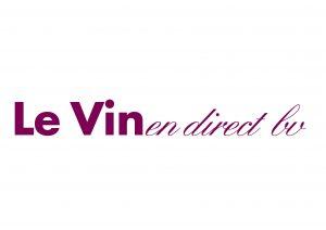 lved logo hoge kwaliteit