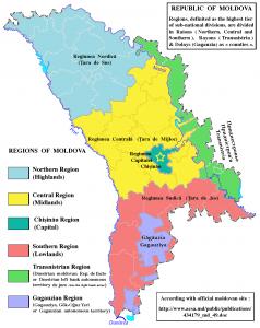 Regions_of_Moldova