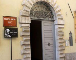 Enrico-Mattei-Museo-a-Matelica-350x278