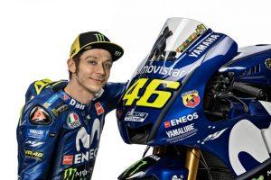 Valentino-Rossi-1-1024x683