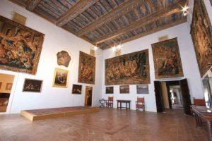 museo-piersanti