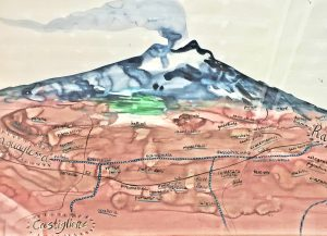 Contrada-Map-1