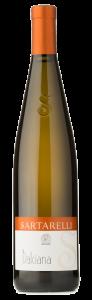 sartarelli-balciana-315x1024