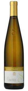 sartarelli-classico-315x1024