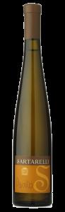 sartarelli-passito-314x1024