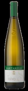sartarelli-tralivio-315x1024