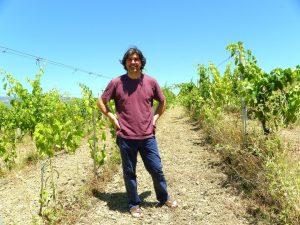 francescodefranco-nelle-sue-vigne-jtl2