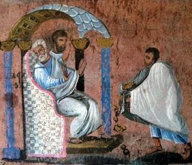 purpureus-CodexRossanensis-275